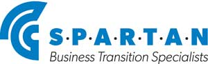 Spartan Business Transition Specialists