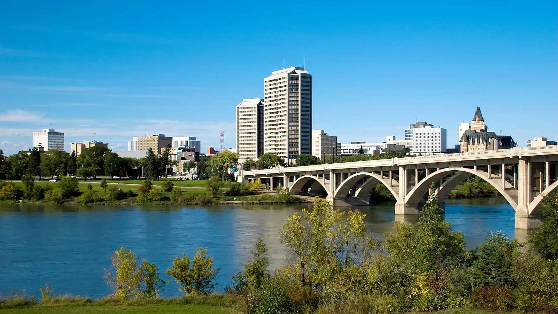 saskatoon-image